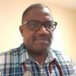 Dr Florence Salvatory Kalabamu